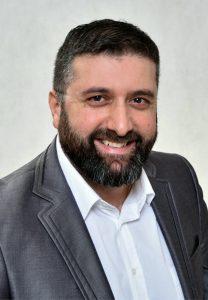 Ibrahim Piskin